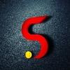 Srikanth G (@srikanthg647) TikTok Profile