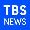 TBS NEWS【公式】のアイコン