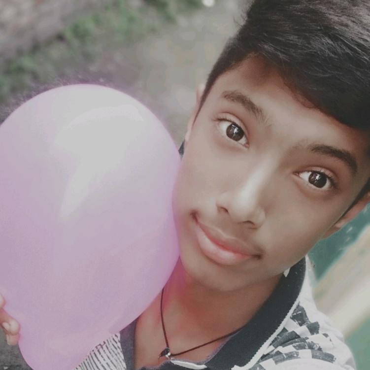 Priyansu Priyansu