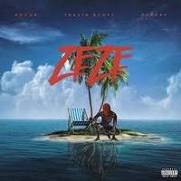 Kodak Black;Offset;Travis Scott  - ZEZE (feat. Travis Scott & Offset)