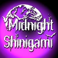 Midnight Shinigami - My Little Pony: Friendship Is Magic (Punk!)