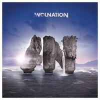 AWOLNATION - Sail (Borgore Pop the Sweating I'm Sailing Remix)