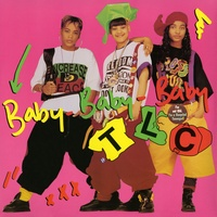 Baby-Baby-Baby - Remix Radio Edit created by TLC   Popular ...