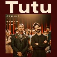 Camilo, Pedro Capó - Tutu