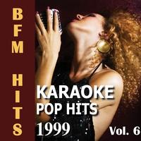 BFM Hits - Ojos Asi (Originally Performed by Shakira) [Karaoke Version]