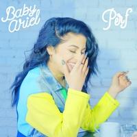 Baby Ariel - Perf