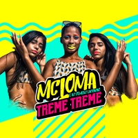 Mc Loma e as Gemeas Lacração - Treme Treme