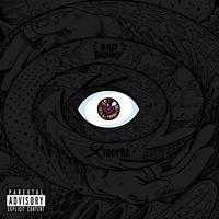 Bad Bunny - Si Estuviésemos Juntos