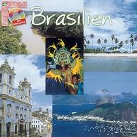 Real Pop Collektive - Samba de Janeiro