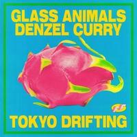 Glass Animals & Denzel Curry - Tokyo Drifting
