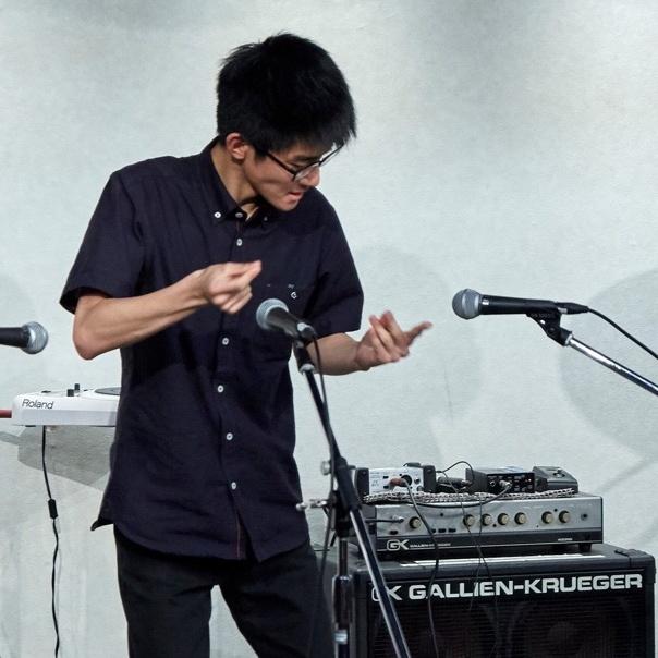 yubio_finger