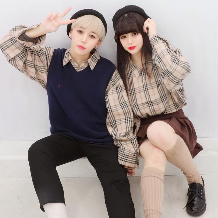 kyon_pei
