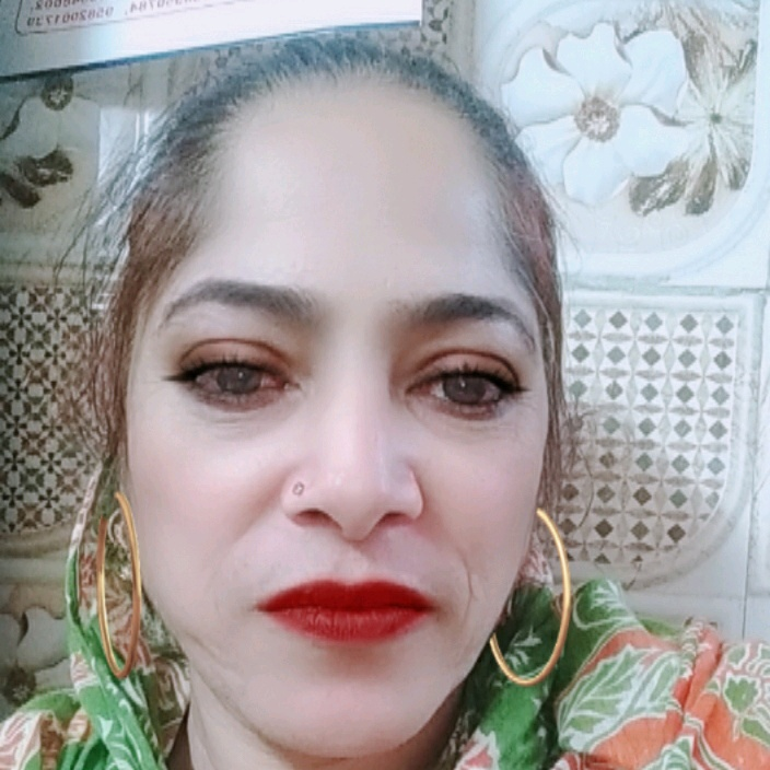 Shamim Khan Shamimkhan9110 Tiktok Analytics Profile Videos Hashtags Exolyt She ended up leaving youtube in 2014, after meeting her now fiancé gigguk. exolyt