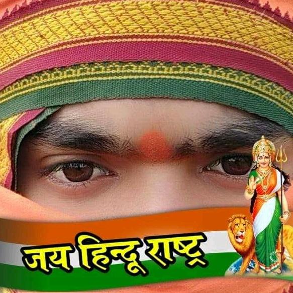 मोहित कुमार कुशवाहा - ओरिजिनल साउंड