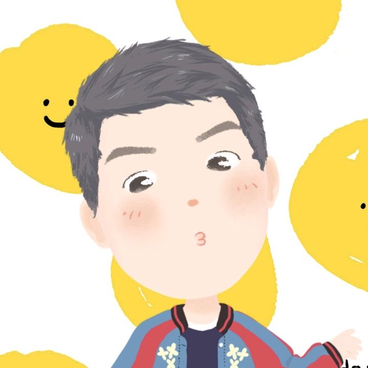 huayim1 avatar
