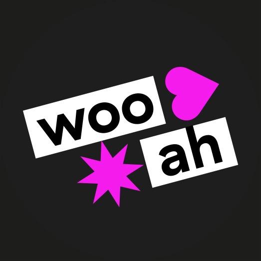 wooah_nv