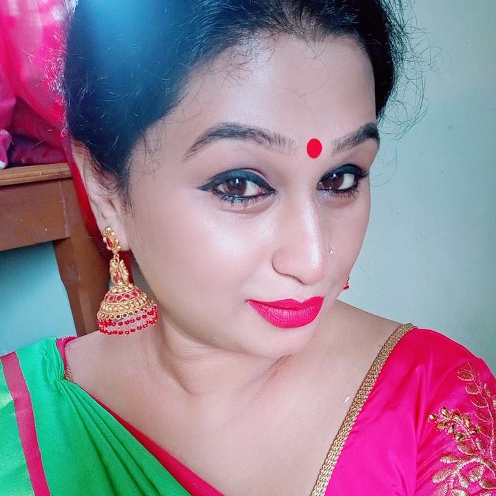 sri_lakshmi18