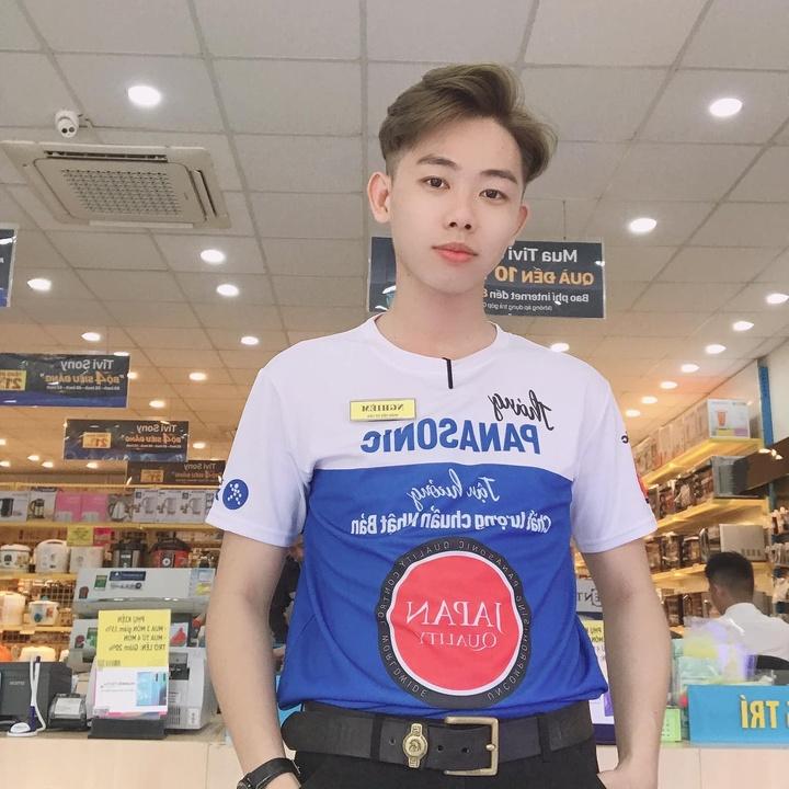 photo by Nghiêm Đàm ??