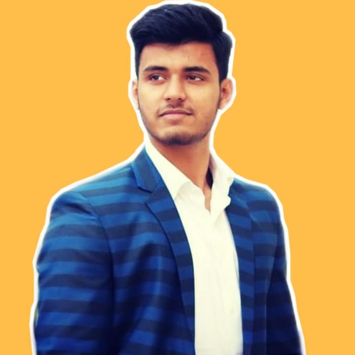 sir_akash_yaduvanshi