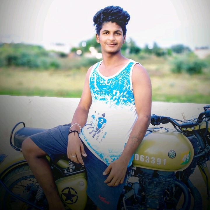 ThalaGunal Gunal - original sound