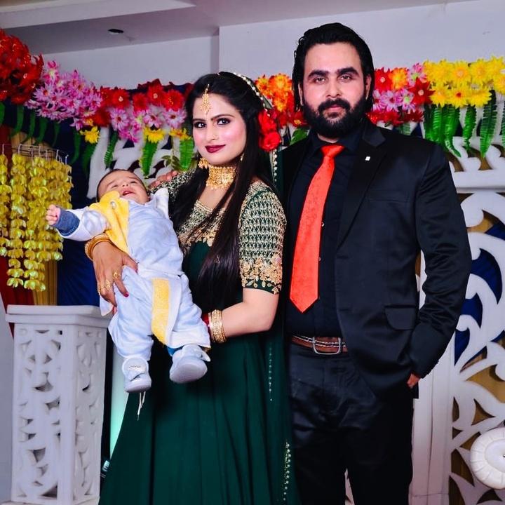 jammu_couple