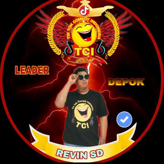 Tci Icon Revin Sd Masviin Tci Tiktok Watch Tci Icon Revin Sd S Newest Tiktok Videos