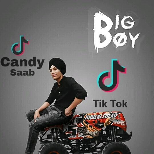 candy_saab12