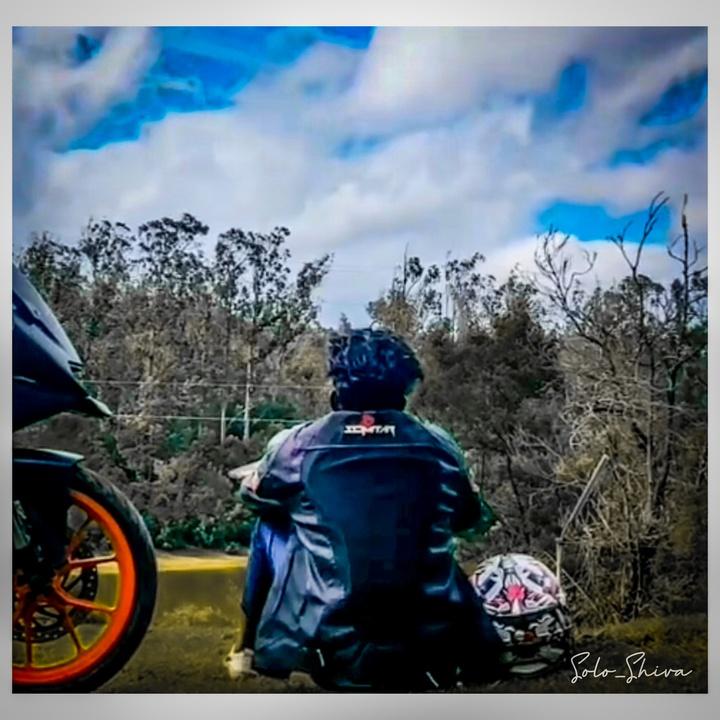 photo by wanderlust?LVR