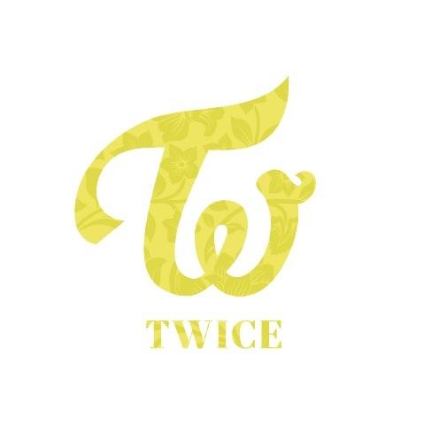 twice_tiktok_officialjp