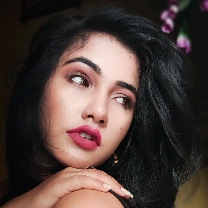 Trisha kar(madhu)👰 - @natashaangle TikTok Analytics | Profile, videos &  hashtags | Exolyt