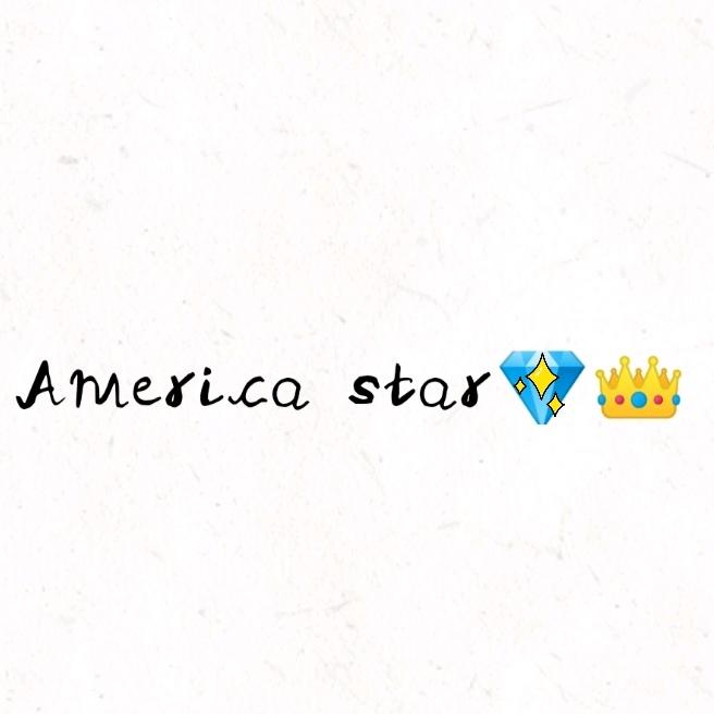 american_stats_vlogs