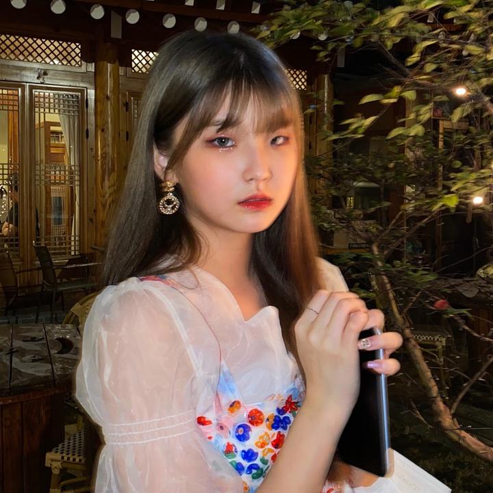 김혜민 🐹🐑 - 오리지널 사운드