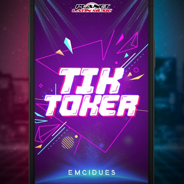TikToker (Original Mix)