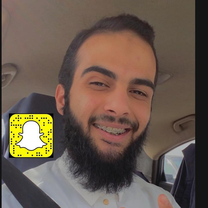 sanad_alkhaldi23