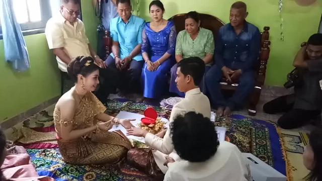 Akkarapon Penjan's tiktok profile picture on tiktokvideo.online