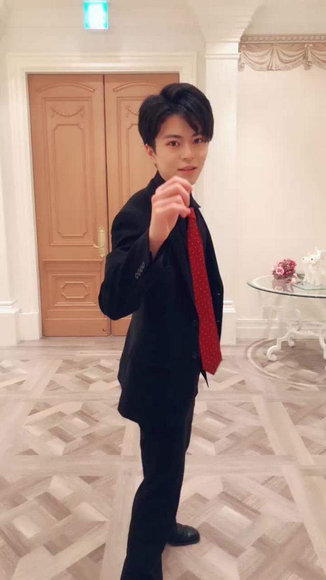 はやたく's tiktok profile picture on tiktokvideo.online