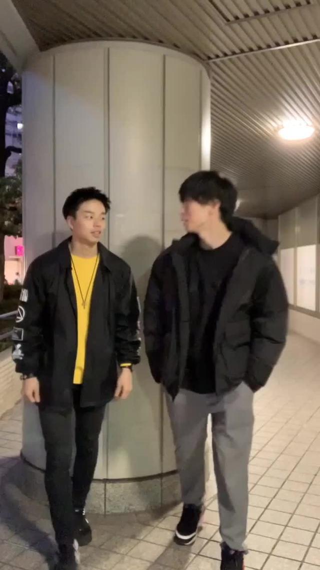おーみ👅 3.31合同オフ会in大阪's tiktok profile picture on tiktokvideo.online