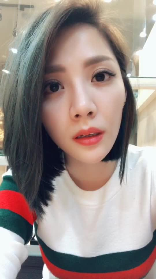 蔡市蕙's tiktok profile picture on tiktokvideo.online
