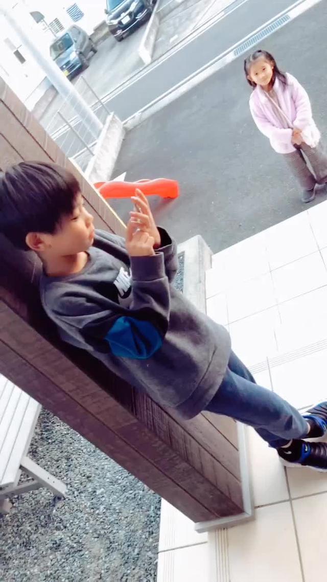 りんご🍏's tiktok profile picture on tiktokvideo.online