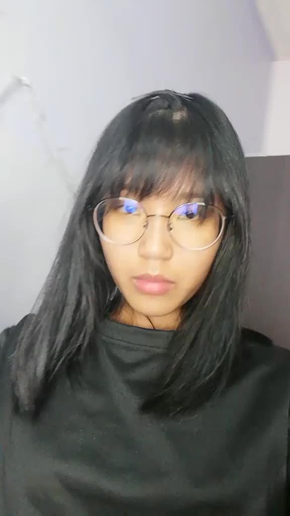 151の筱雯🦄's tiktok profile picture on tiktokvideo.online