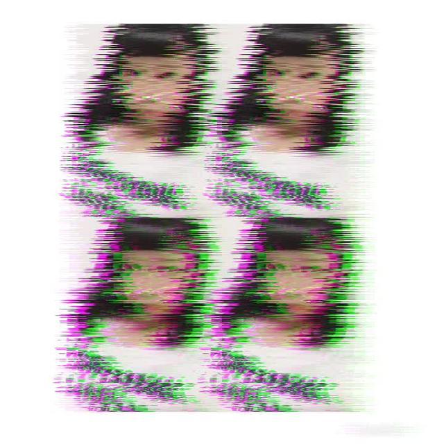 高玟🤙's tiktok profile picture on tiktokvideo.online