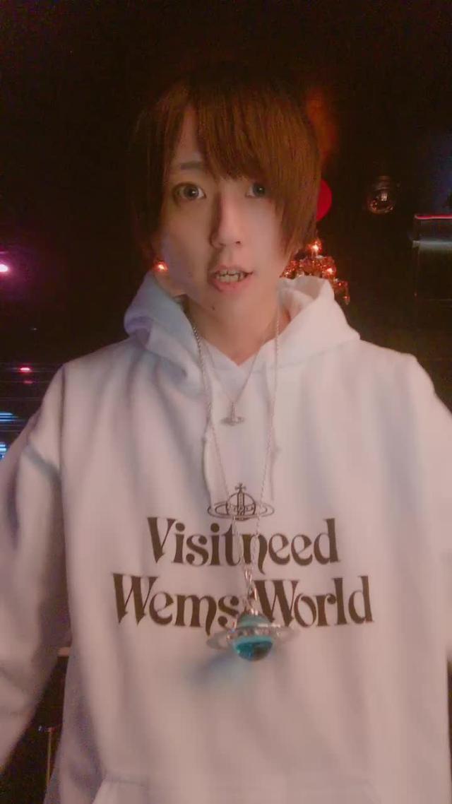 みづき せな。(青属性)'s tiktok profile picture on tiktokvideo.online
